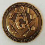 Masonic-Challenge-Coins